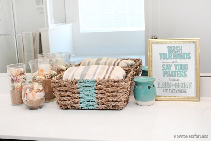 75 Best For The Home Images On Pinterest Dollar General Home Decor And Homemade Home Decor