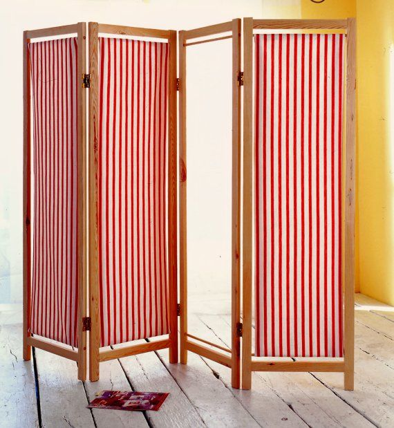 31 best Parabanes, Biombos. images on Pinterest | Folding screens ...