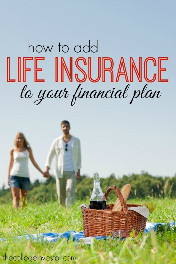 Contact Us  Pathway Insurance