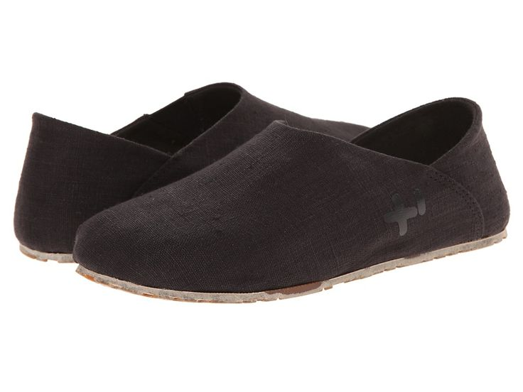 Get inspired to walk in comfort this summer with the Espadrille slip-on from OTZ.Italian linen upper is lined with microfiber suede for durability and additional comfort.Easy slip-on style.Breathable leather lining.Removable, anti-microbial CORKlite footbed for all-day wear.Rubber outsole is co-molded with natural jute for a pleasurable walking experience.Imported. Measurements:Weight: 7 ozProduct measurements were taken using size [