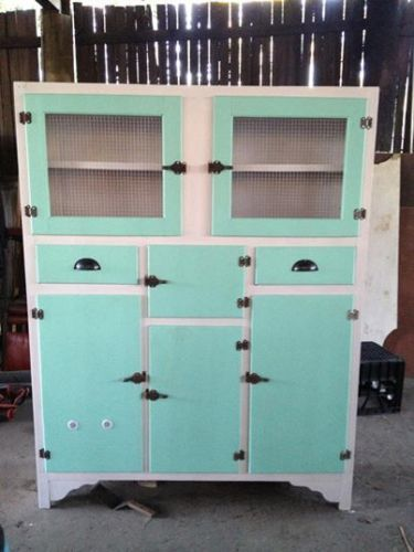kitchen dresser - Kitchen Dresser