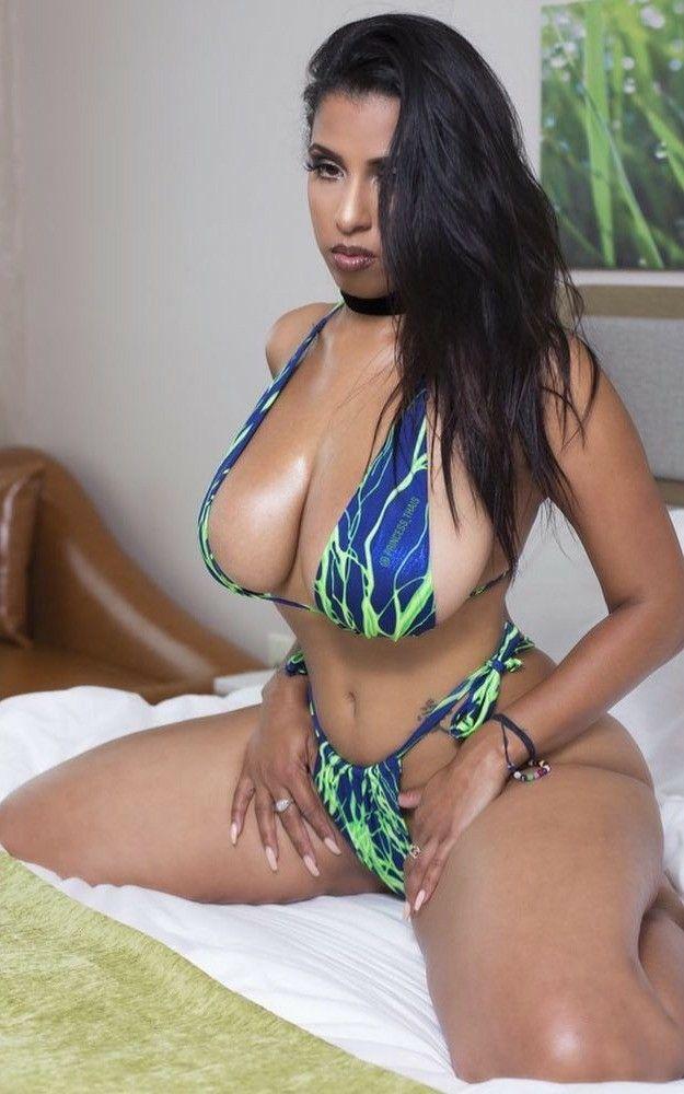 lady gaga have sex