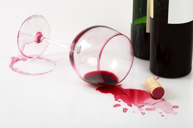 Global Warming Is Making Australian Shiraz Less Alcoholic, Winemaker Says