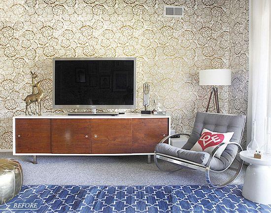 17 best images about living room inspo on pinterest tvs for Living room inspo