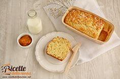 La brioche senza impasto è pronta in 5 minuti: basta amalgamare gli ingredienti con una forchetta lasciar riposare il tutto per 24 ore e poi cuocerla. Un