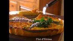 flao ibiza receta - YouTube
