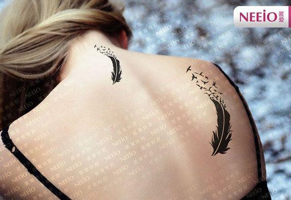 tatouage femme épaule - Recherche Google