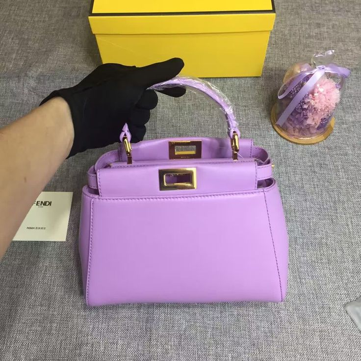 fendi Bag, ID : 55011(FORSALE:a@yybags.com), fendi handbags cheap, fendi backpacks 2016, fendi red briefcase, fendi for sale, fendi trendy bags, fendi baguette bag, fendi bags with prices, fendi leather wallet womens, fendi handbag stores, fendi evening bags, vintage fendi wallet, fendi designer leather bags, fendi zucca clutch bag #fendiBag #fendi #fendi #shop #handbags