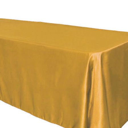 Best 25 Gold Tablecloth Ideas On Pinterest Gold Glitter