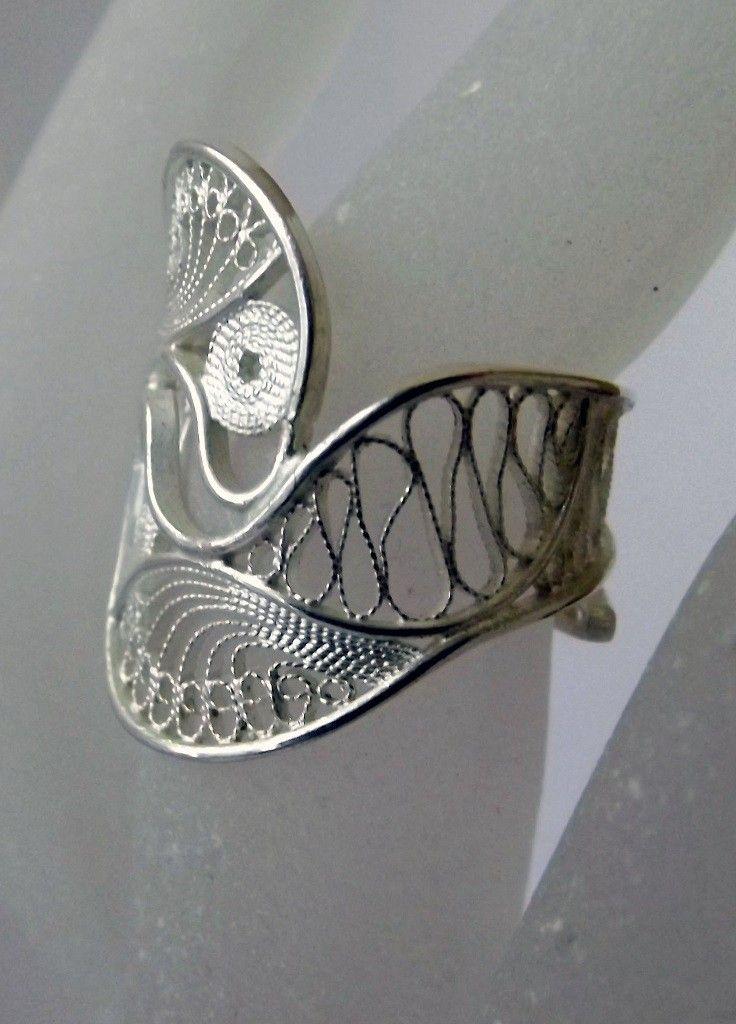   Joyas Sican, joyeria de plata fina, joyas de plata anillos, cadenas, collares, colgantes, aros, pulseras, juegos joyas de plata mujer