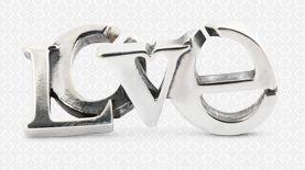 Give LOVE, Share Passion! Μοιραστείτε όμορφες στιγμές με τους αγαπημένους σας...#ZbyAlikiVergidou