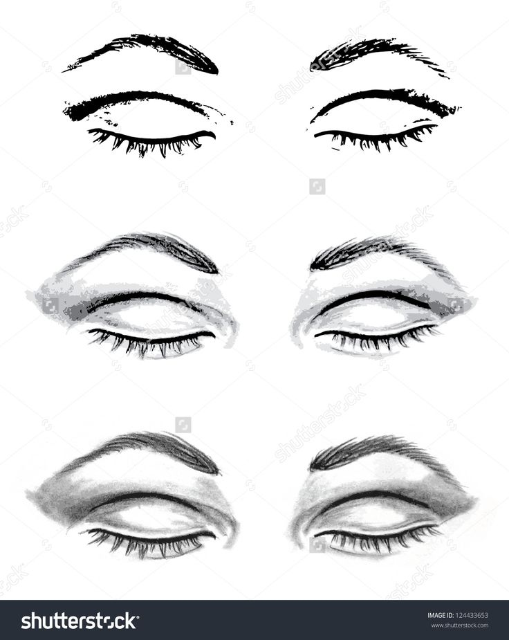 best 25 cool eye drawings ideas on pinterest drawings