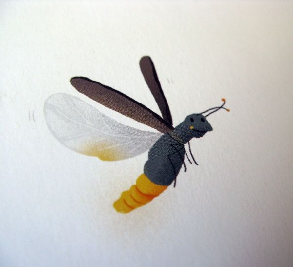 "Shahar Kober illustration for ""Noam's Shop of Words"", by Ruvik Rosenthal."