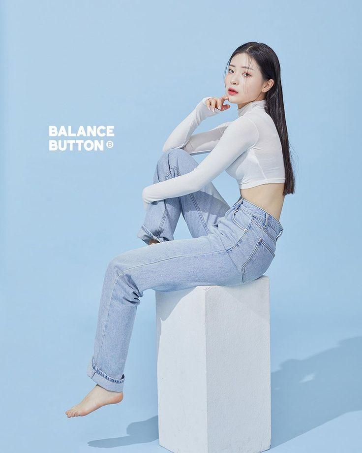 여자 바디프로필 스튜디오 비타스튜디오 | 패션 스타일, 패션