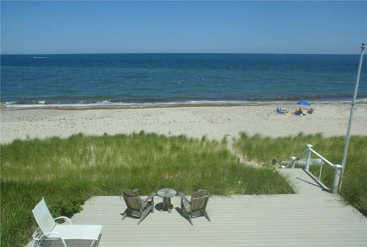 1000 Images About Beach Chairs On Pinterest Vineyard