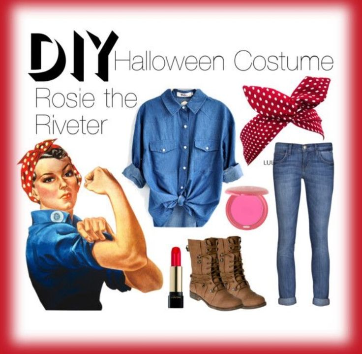 603 best Costume Ideas images on Pinterest | Costume ideas, Disney ...