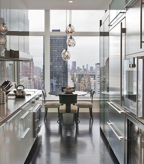 3321 Best Modern Kitchen Images On Pinterest