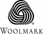 This indicates that the product contains 100% pure new #wool.   Sub-brands: Pure new wool, Merino Extrafine, Pure Merino Wool, Merino Cool, Cool Wool, Natural Stretch and Super S. #woolmark