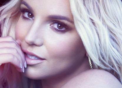 #Britney #Spears #Singer #Blonde #Actress #BritneySpears