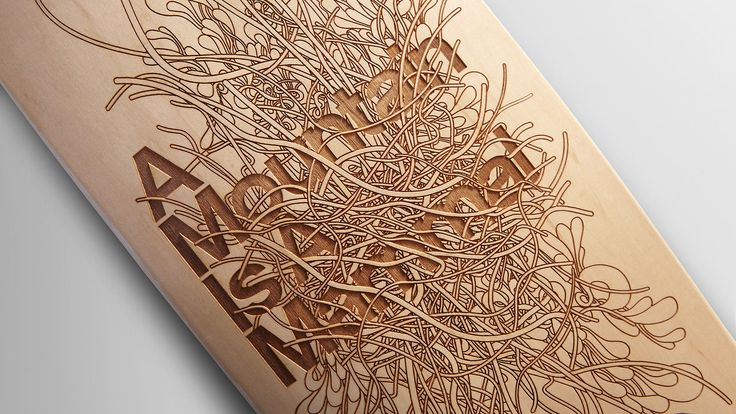 Character Design Agency : Best design graphic images on pinterest typography