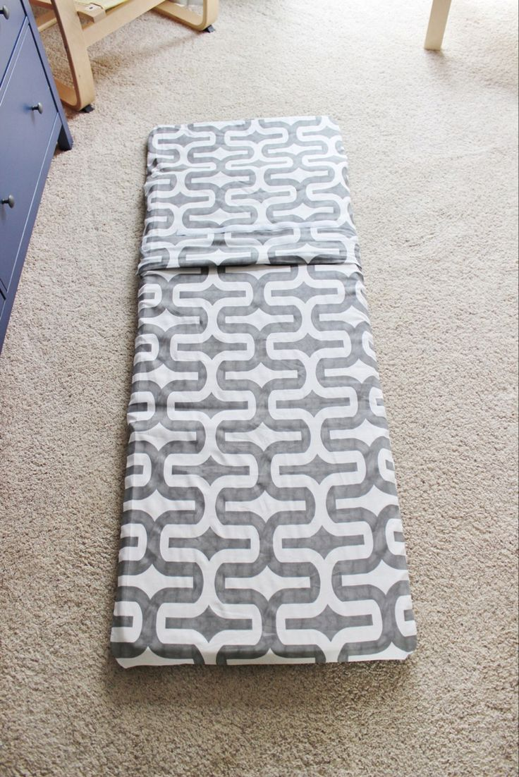 IKEA Poang Chair Slipcover Housse ikea, Chaise ikea