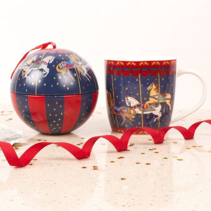 Are you interested in our Bauble filled with tea? With our tea you need look no further.