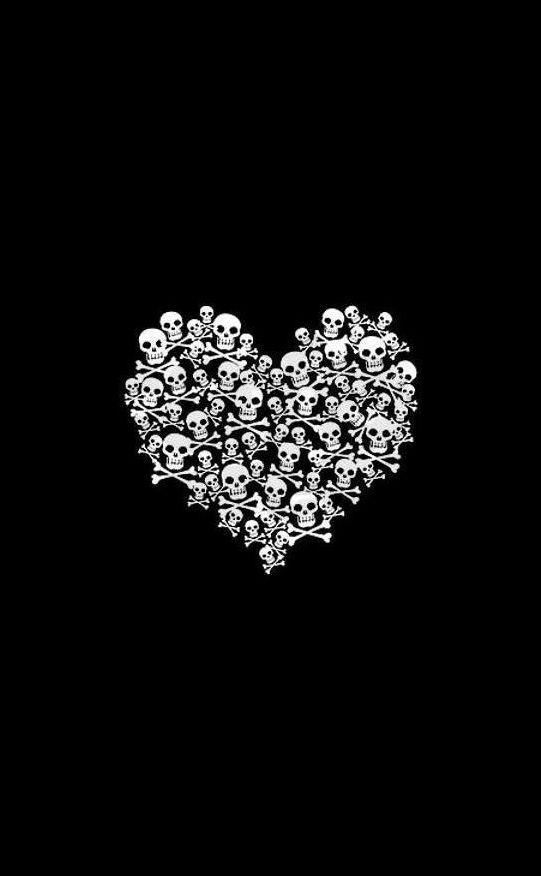 ☠☠ SKULL●[]●VILLE ☠☠