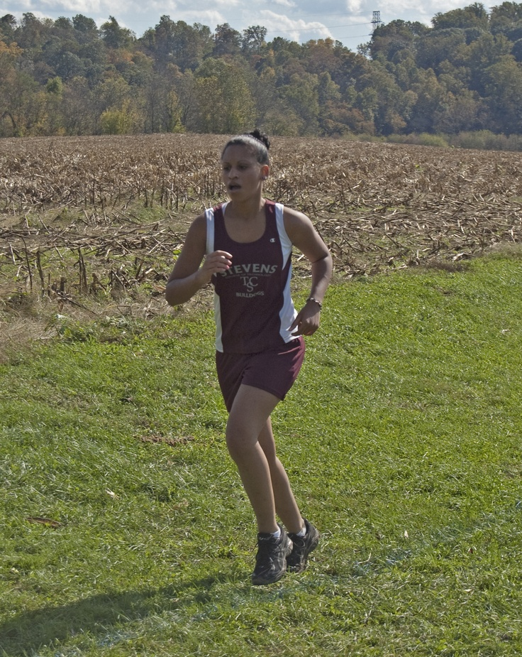 Cross Country: Fitness Sports 3, Crosses Country 3, Fit Boards, Crosses Country3, Tsct Athletic, Girls Sports, Cross Country, Sportsi Stuff, Kate Fit
