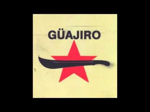 Guajiro -  Simpatico