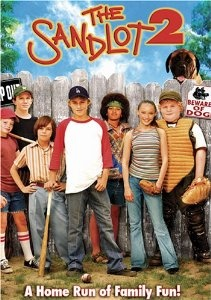 Amazon.com: The Sandlot 2: Mike Antonakos, Neilen Benvegnu, Sean Berdy, Celia Bond, Samantha Burton, Austin Dunn, Griffin Reilly Evans, McKenzie Freemantle, Steve Garvey, Greg Germann, James Earl Jones, Brett Kelly, Jessica King (III), Barbara Kottmeier, Max Lloyd-Jones, Teryl Rothery, Reece Thompson, Cole Evan Weiss, James Willson: Movies & TV