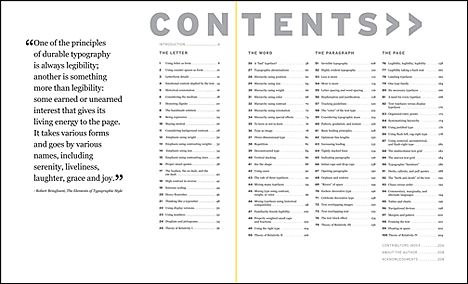 50 essays book table of contents 50 essays a portable anthology 2nd edition table of contents - title ebooks : 50 essays a portable anthology 2nd book navy prt operating guide snagit quick.