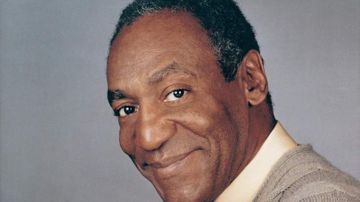 Love Bill Cosby!: Awe Inspiration Individual, Likeabl People, Favorite People