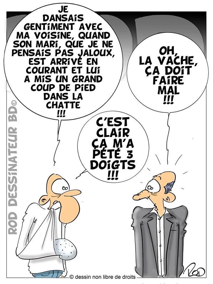 Dessins Blagues Coquines Humour Humour Noir