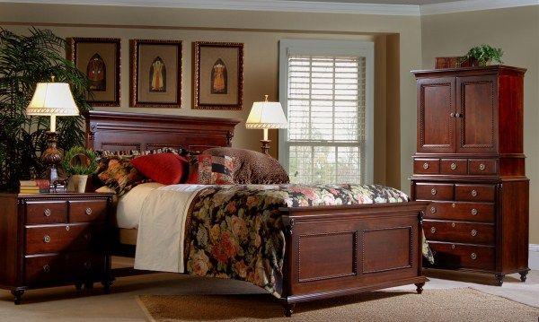 Bedroom Furniture Durham Images Design Inspiration