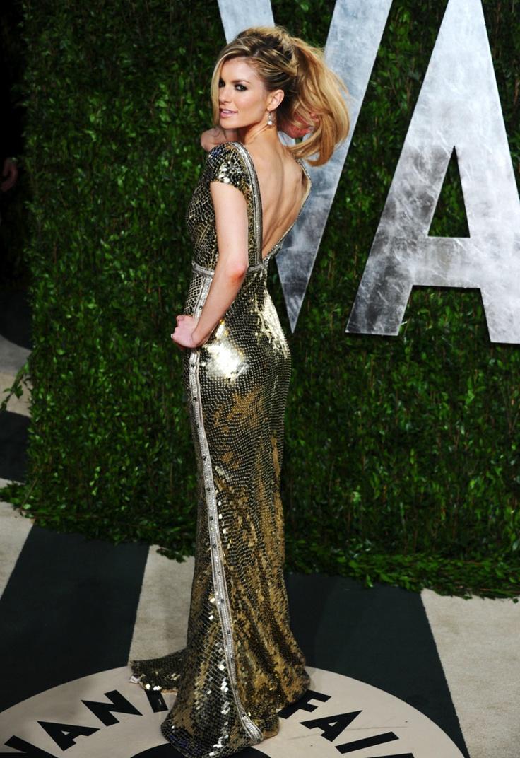113 best images about Marissa Miller... favorite VS model ... Marisa Miller Ipod