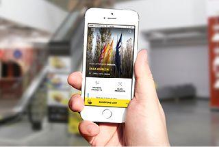 「さあ、じぶん全開、新生活。」 お買い物がもっと便利に、簡単になる「IKEA Store」アプリ #イケアと新生活 #イケア #IKEA #新生活