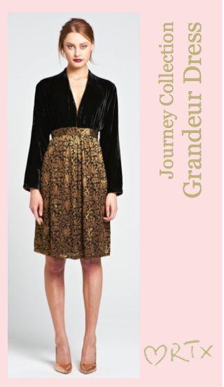 Enter to win a $2000 RT wardrobe here: http://goo.gl