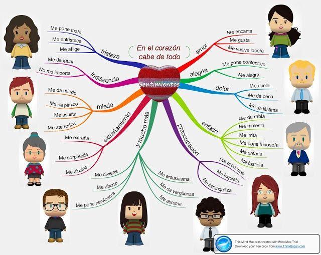 Marketing selebrities : Selebriti dalam Iklan dan Strategi ...