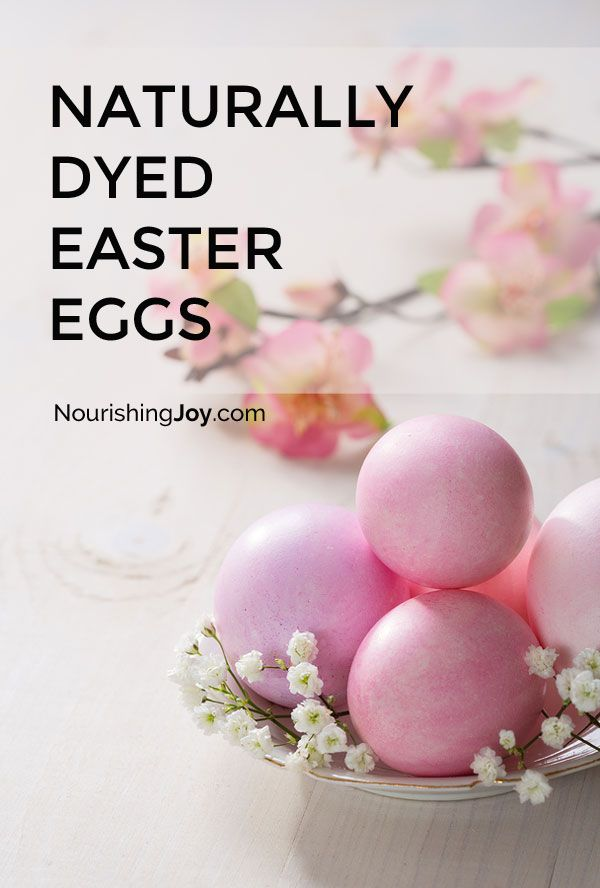 17 Best Images About Easter On Pinterest Table