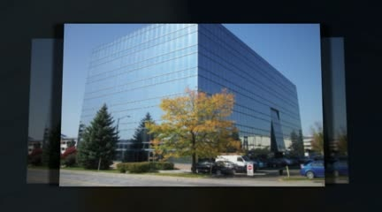First Time On Market!  This is your chance to own at the Wynford Corporate Centre. Capitalize on the benefits of ownership with this 2,000 SF commercial condominium.  Build equity with carrying costs equivalent to monthly rent. Save on realty tax costs through ownership.  Rare Double Office Suite In Desirable Don Mills/Eglinton Area. Total 1966 Sft.   2 Entrances To 2 Private Suites with Board Room, General Office Area, A Large Reception Area And Kitchen. Suitable For All Professional…