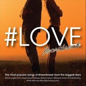 """I'm listening to """"Impossible-James Arthur"""". Let's enjoy music on JOOX!"""