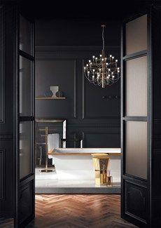 The 25 best Bathroom design tool ideas on Pinterest Kitchen