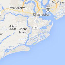 The 18 Essential Charleston Restaurants, January 2014 - Eater 18 - Eater Charleston