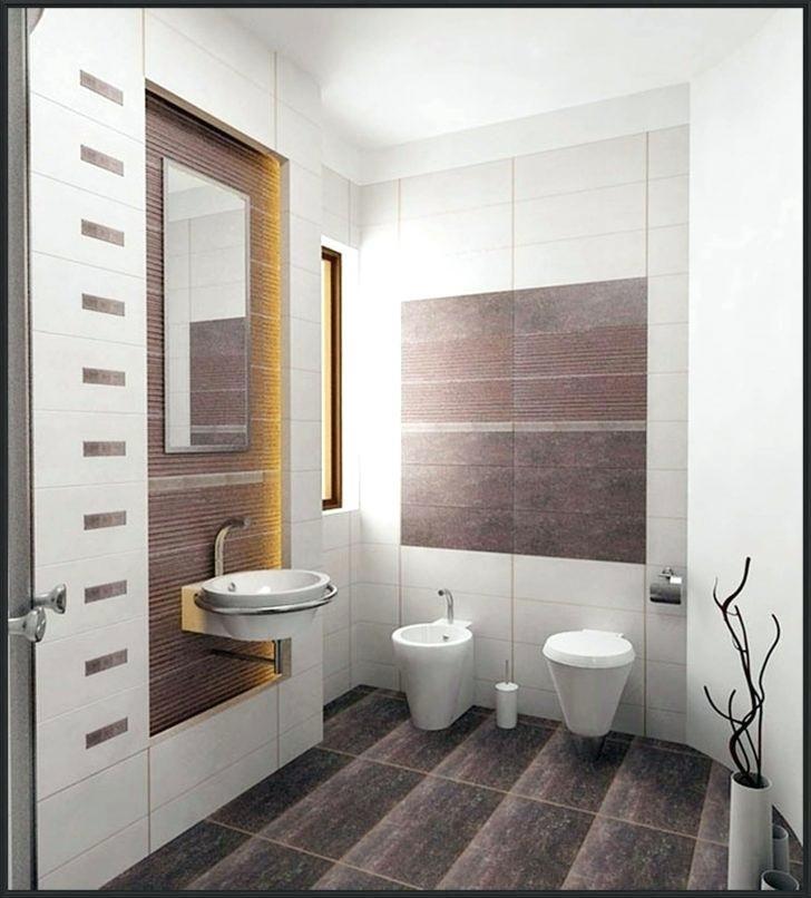 Bad Fliesen Kosten Interieur Fliesen Entfernen Kosten Badezimmer Fliesen Bad Fliesen Kosten Badezimmer