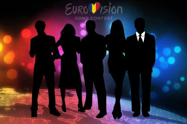 Romania: TVR reveals jury line-up and live show details