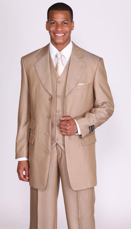 25  best ideas about Mens suits on sale on Pinterest | Mens suits ...