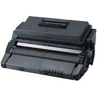 Compatible Samsung ML-3560DB Black Laser Toner Cartridge