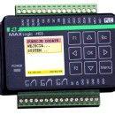 Automat programabil MAX H03 Package http://tablouri-automatizari.ro/index.php/produse/27/automate-programabile.html