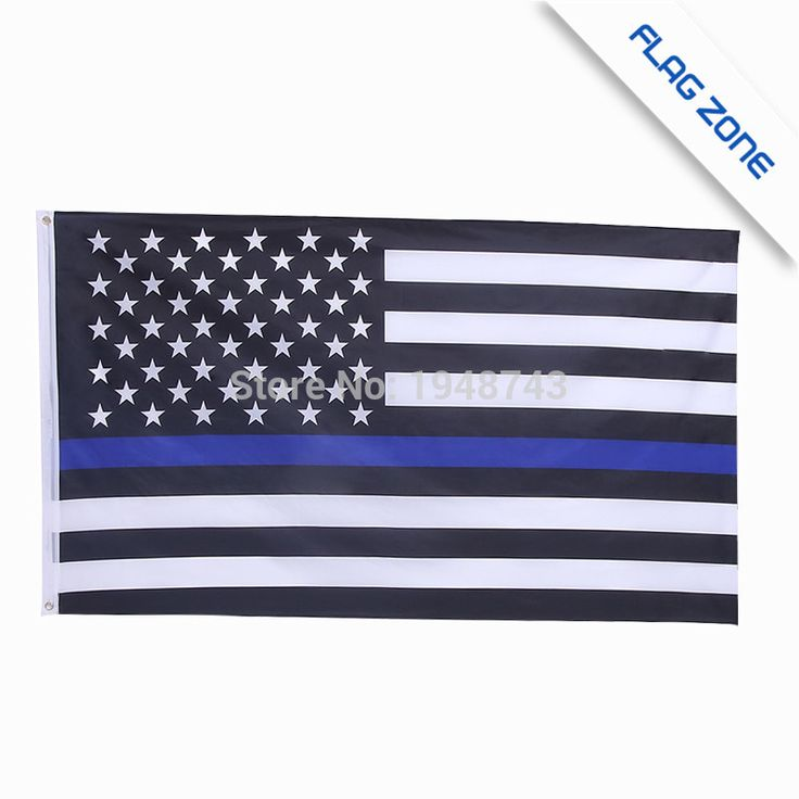 BlueLine usa Police Flags, 3 By 5 Foot Thin Blue Line USA  Flag  Black, Red line flag, With Brass Grommets Epacket Drop Shipping♦️ SMS - F A S H I O N 💢👉🏿 http://www.sms.hr/products/blueline-usa-police-flags-3-by-5-foot-thin-blue-line-usa-flag-black-red-line-flag-with-brass-grommets-epacket-drop-shipping/ US $3.70
