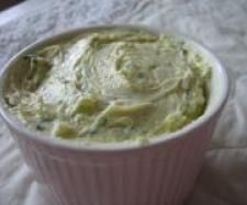 Thermomix  FRENCH ONION DIP